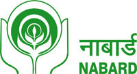 NABARD (National Bank for Agriculture & Rural Development)